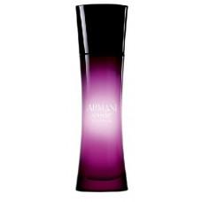 Perfume Armani Code Cashmere Feminino EDP 50ml