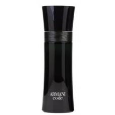 Perfume Armani Code Pour Homme EDT 75ml