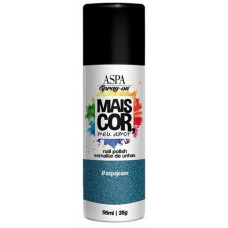 Esmalte Spray-on #aspajeans 55ml