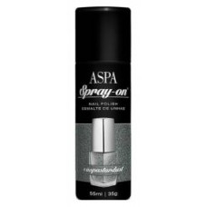 Esmalte Spray-on #aspastardust 55 ml