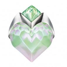 Perfume Aura Sensuelle Mugler Feminino EDP 50ml