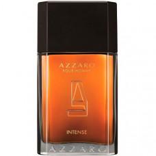 Perfume Azzaro Pour Homme Intense EDP 50 ml