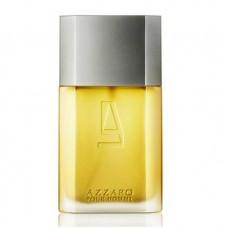 Perfume Azzaro L'eau pour homme EDT 100ml