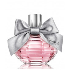Perfume Azzaro Mademoiselle Feminino EDT 30ml