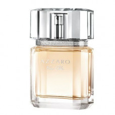 Perfume Azzaro Pour Elle EDP 30ml