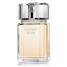 Perfume Azzaro Pour Elle EDP 75ml