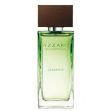 Perfume Azzaro Solarissimo Levanzo EDT 75ml