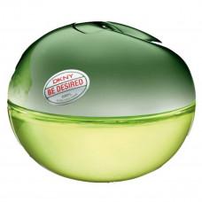 Perfume DKNY Be Desired Feminino EDP 50ml