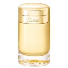 Perfume Cartier Baiser Volé Essence de Parfum 80ml