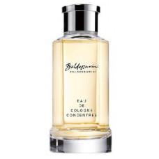 Perfume Baldessarini EDC Concentree 75ml