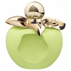 Perfume Bella Sorbet Nina Ricci Feminino EDT 80ml