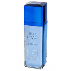 Perfume Blue For Men Caviar Collection EDT 100ml
