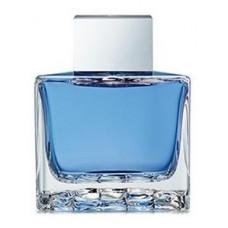 Perfume Blue Seduction For Men EDT 100ml