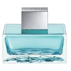 Perfume Blue Seduction For Women EDT 80ml