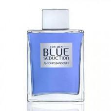 Perfume Blue Seduction For Men EDT 200ml