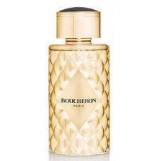 Perfume Boucheron Place Vendôme Elixir EDP 100ml