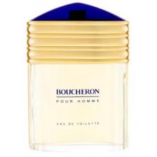 Perfume Boucheron Pour Homme EDT 100ml