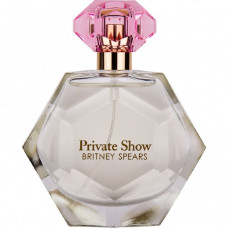 Perfume Private Show Britney Spears Feminino EDP 100ml