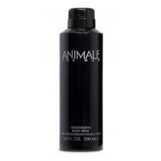 Body Spray Animale for Men 200ml