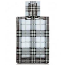Perfume Burberry Brit for Men EDT 30ml