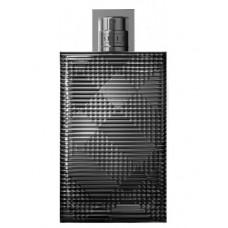 Perfume Burberry Brit Rhythm Intense for him EDT 90ml