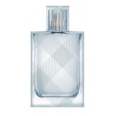 Perfume Burberry Brit Splash for Men EDT 50ml