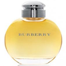 Perfume Burberry Feminino EDP 100ml