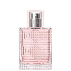 Perfume Burberry Brit Rhythm Floral For Her EDT 30ml