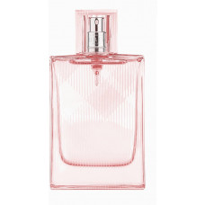 Perfume Burberry Brit Sheer For Her EDT 50ml