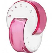 Perfume Bvlgari Omnia Pink Sapphire Feminino EDT 40ml