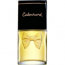 Perfume Cabochard Grès Feminino EDT 30ml