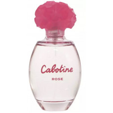 Perfume Cabotine Rose EDT 30ml