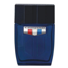 Perfume Camaro Blue 100 ml