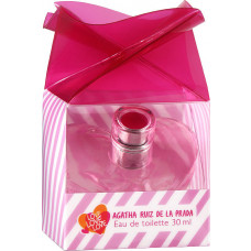 Perfume Candy Love Love Love EDT 30ml