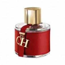 Perfume CH Carolina Herrera Feminino EDT 100ml