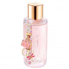 Perfume Ch L'eau Eau Fraiche Feminino 100ml
