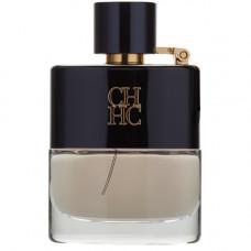 Perfume CH for Men Privé EDT 50ml