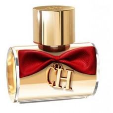 Perfume CH Privée Feminino EDP 30ml