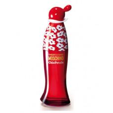 Perfume Cheap And Chic Moschino Chic Petals Feminino EDT 100ml