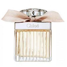 Perfume Chloé Feminino EDP 75ml