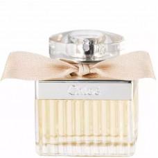 Perfume Chloé Feminino EDP 30ml