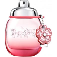 Perfume Coach Floral Blush EDP 30ml