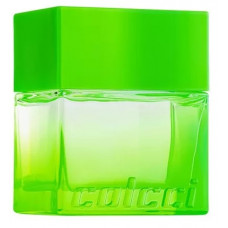 Perfume Colcci Neon Boys 100ml