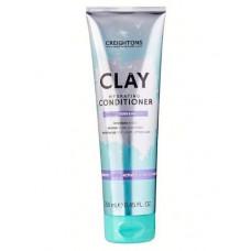 Condicionador Clay Hidrating 250ml