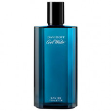 Perfume Davidoff Cool Water Masculino EDT 75ml