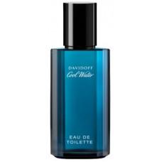 Perfume Davidoff Cool Water Masculino EDT 40ml
