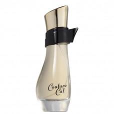 Perfume Couture Cat Feminino Omerta EDP 100ml
