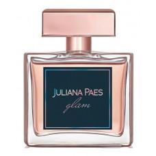Perfume Juliana Paes Glam EDC 100ml