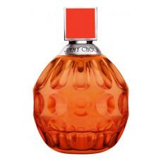 Perfume Jimmy Choo Exotic Feminino EDT 100ml
