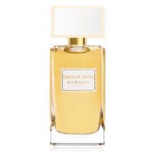 Perfume Dahlia Divin Feminino EDP 30ml
